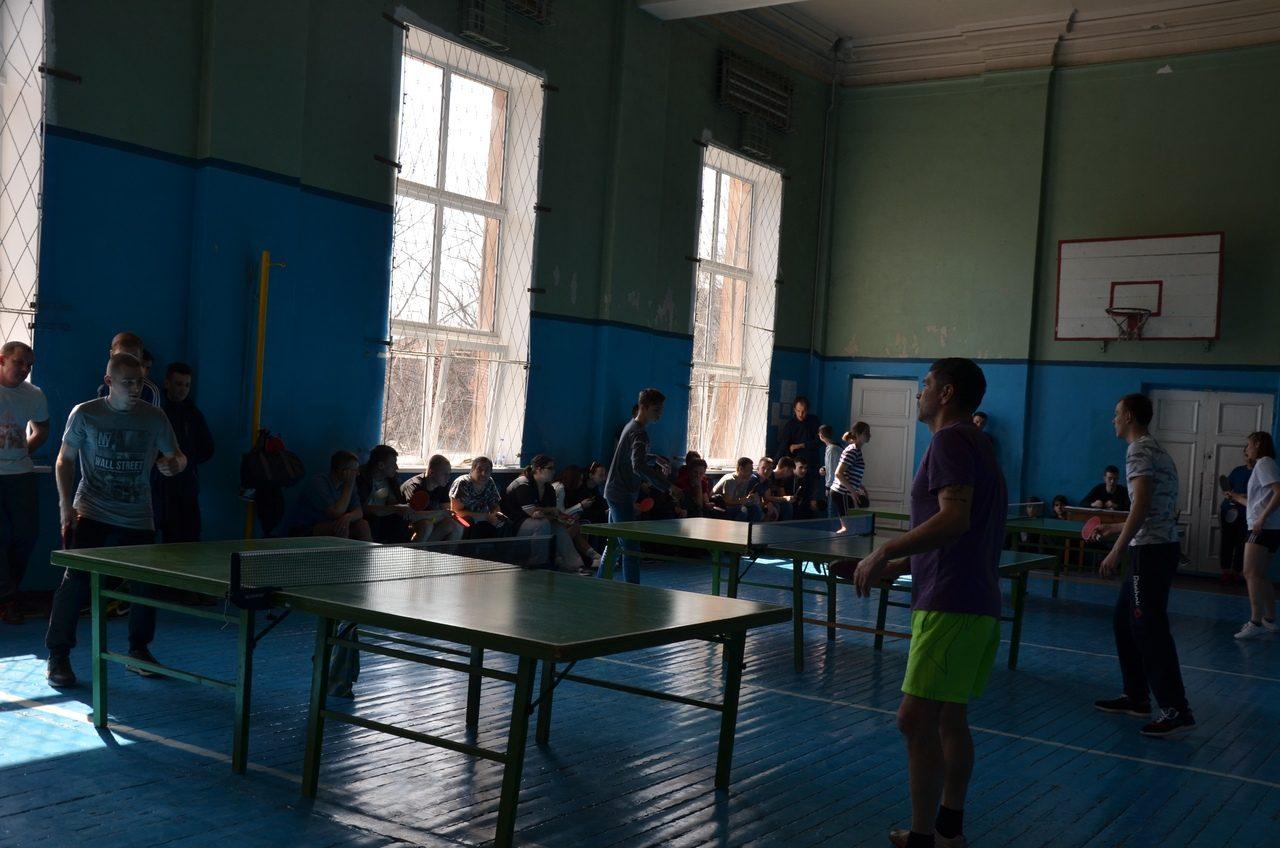 nastolnij-tennis-6042019-32