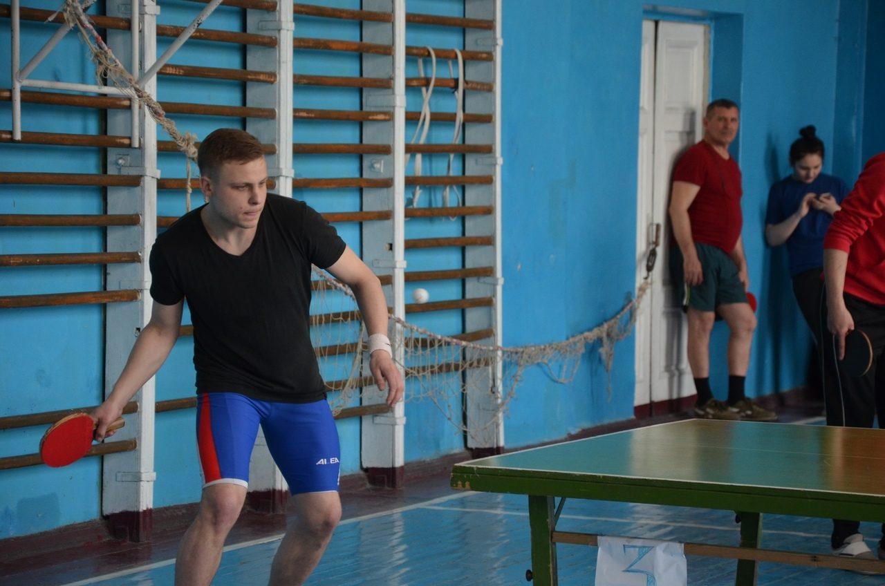 nastolnij-tennis-6042019-33