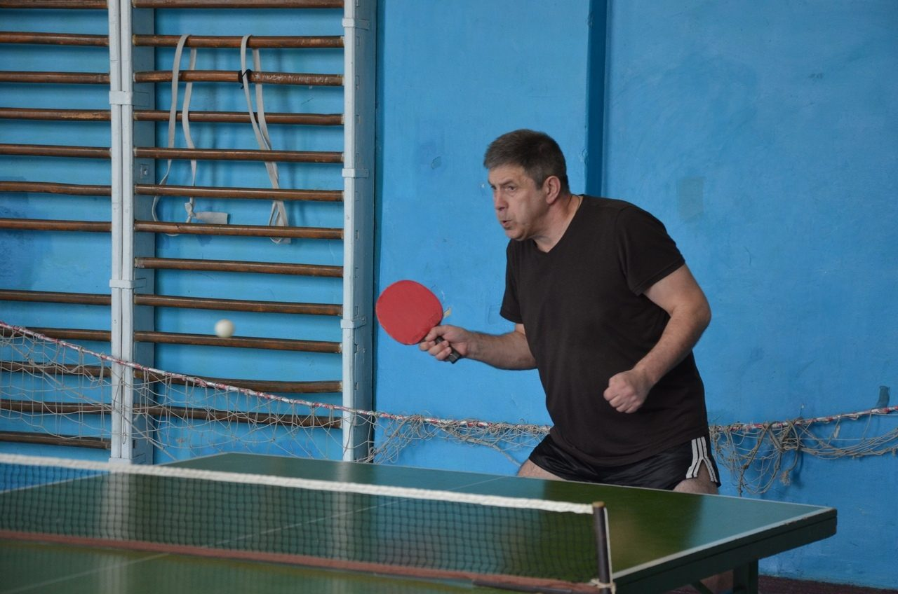 nastolnij-tennis-6042019-34