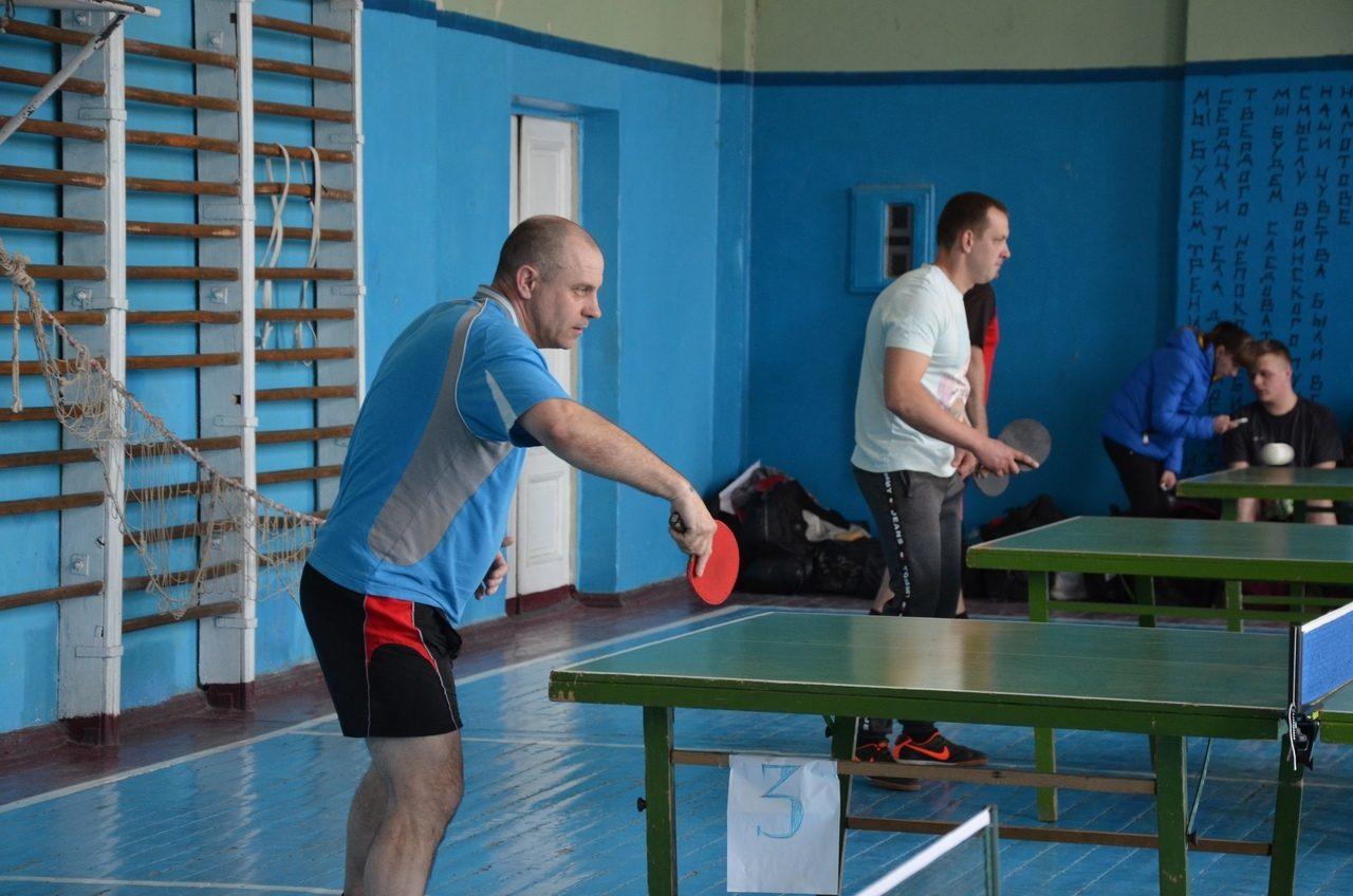 nastolnij-tennis-6042019-35