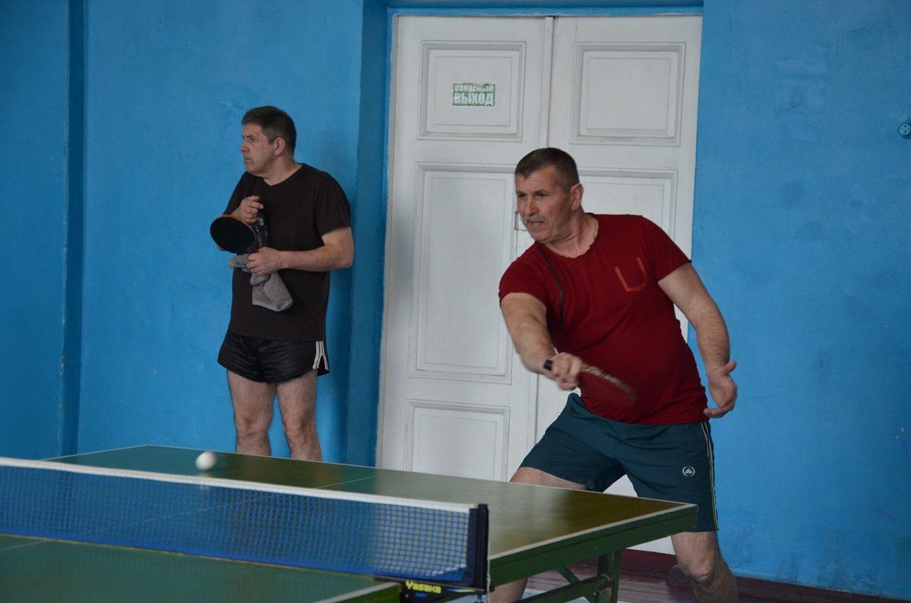 nastolnij-tennis-6042019-36