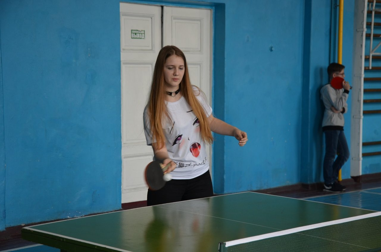 nastolnij-tennis-6042019-37