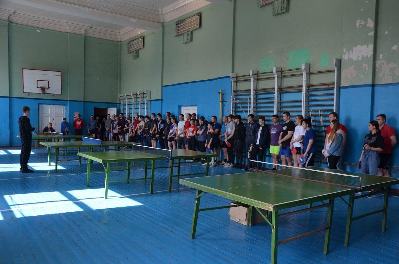 nastolnij-tennis-6042019-38