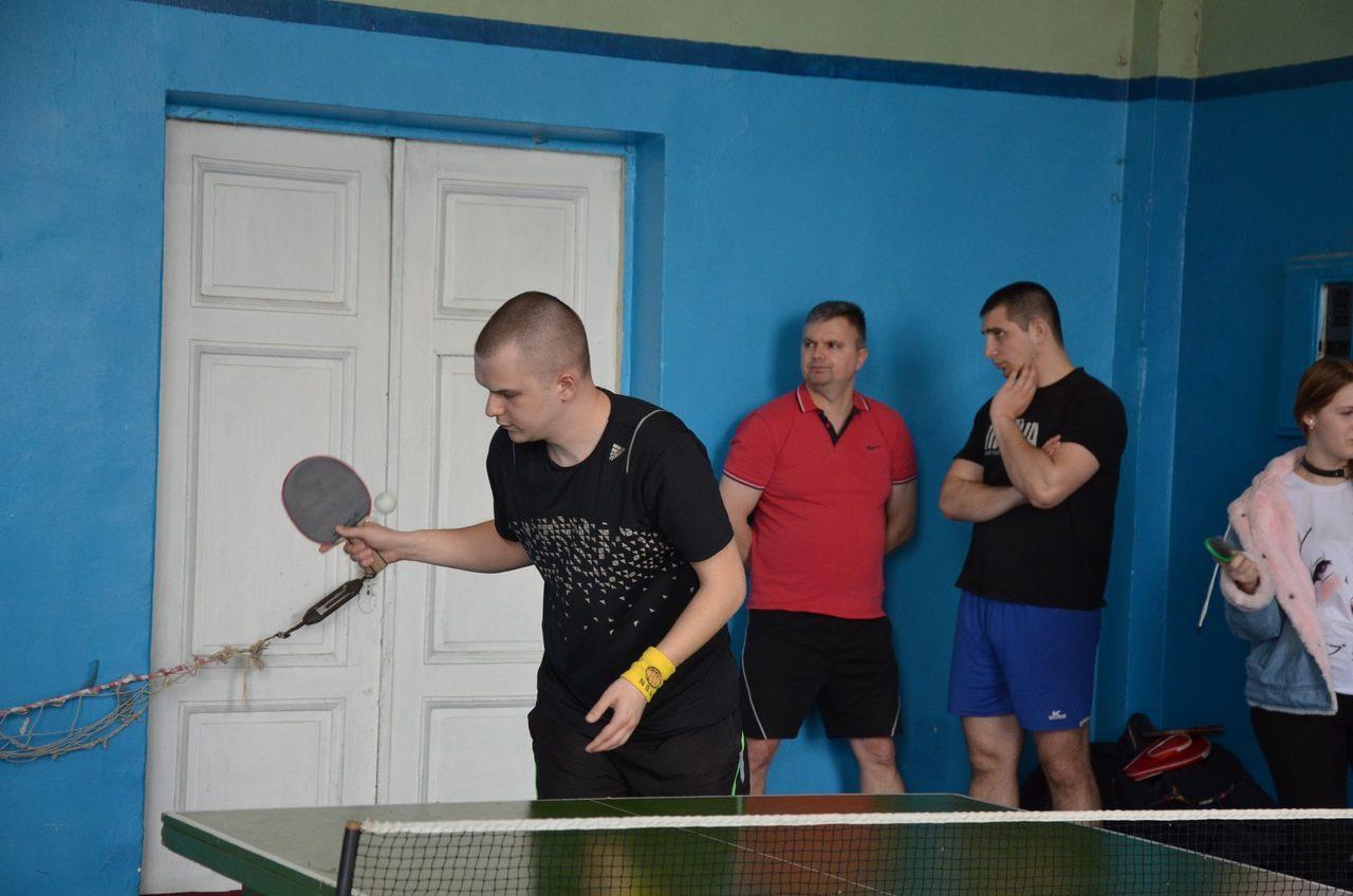 nastolnij-tennis-6042019-4