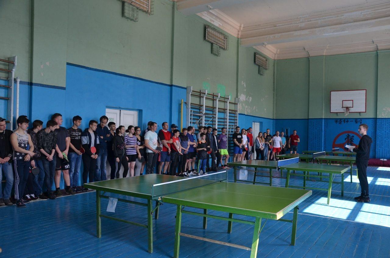 nastolnij-tennis-6042019-40