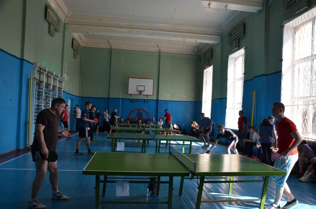 nastolnij-tennis-6042019-41