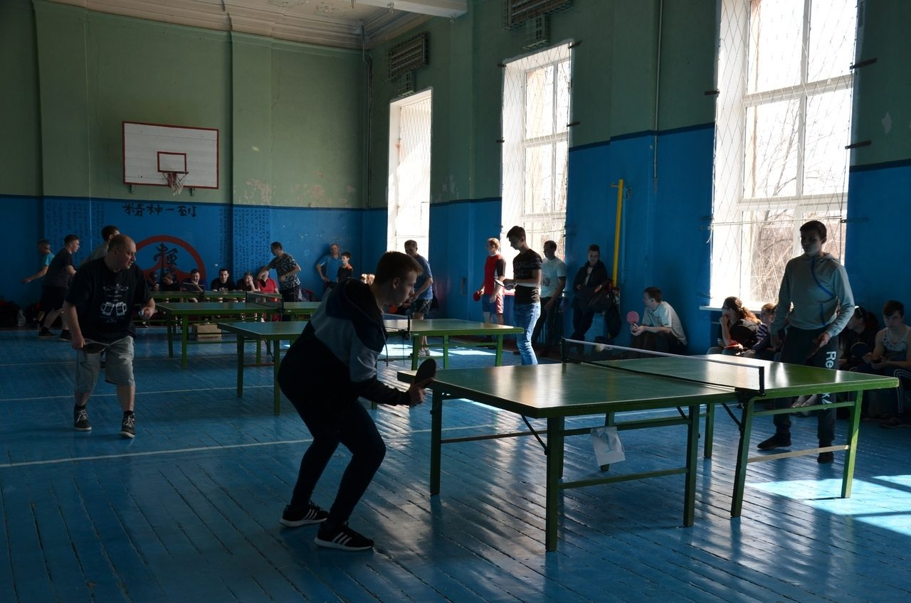 nastolnij-tennis-6042019-6