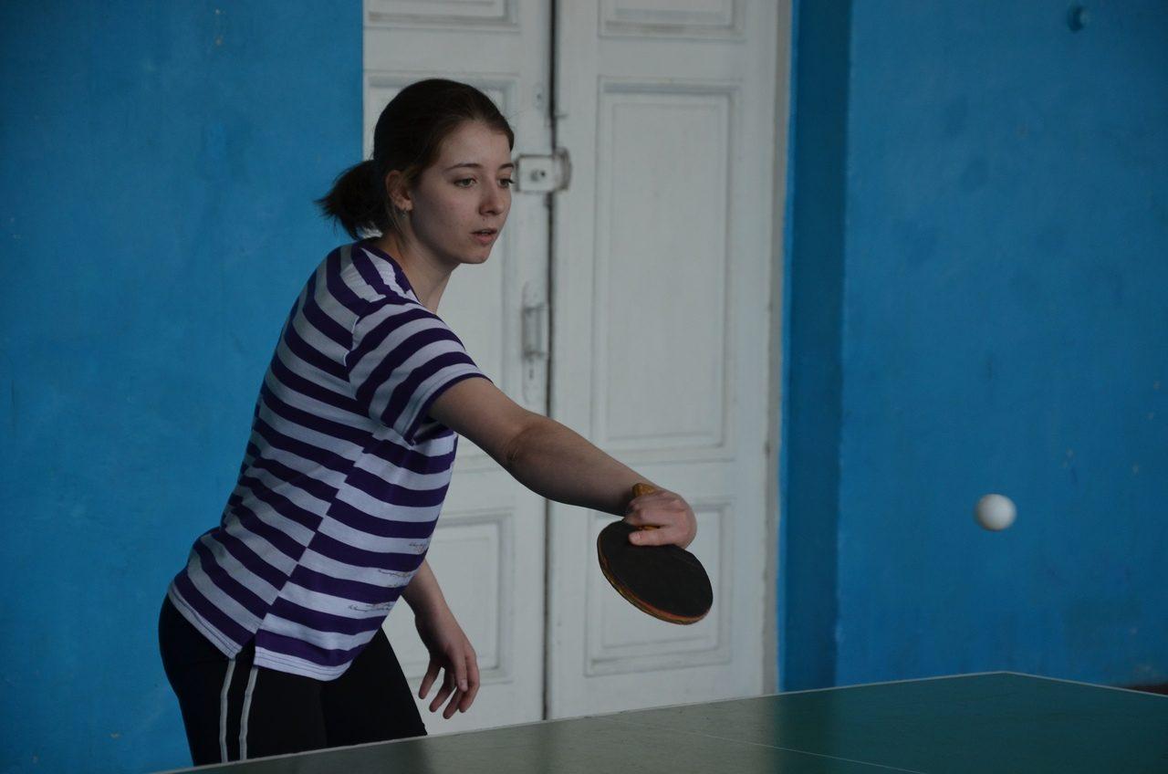 nastolnij-tennis-6042019-9