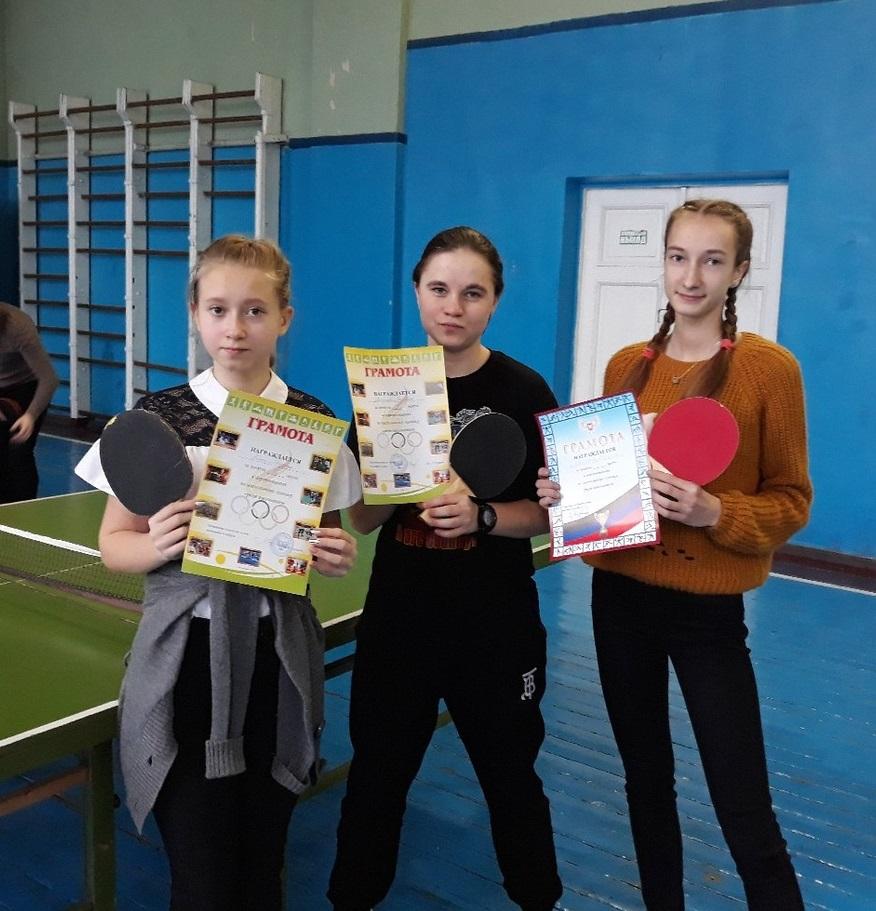 nastolnij-tennis-sredi-shkolnikov-4