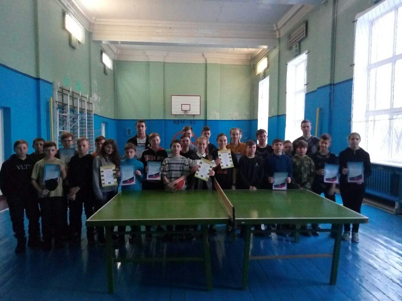 nastolnij-tennis-sredi-shkolnikov-5