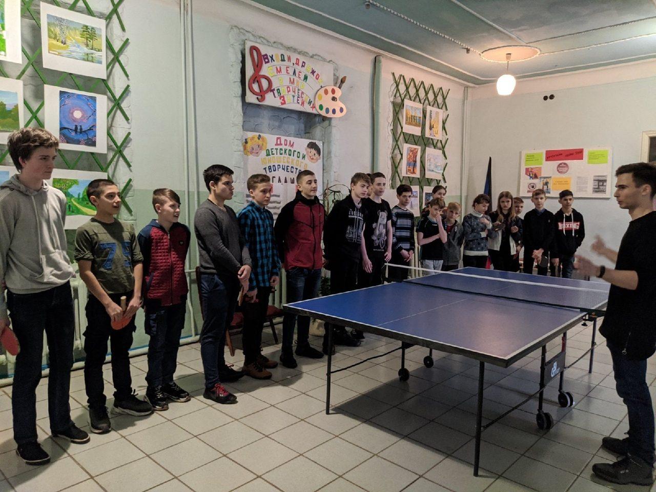 nastolnij-tennis-sredi-shkolnikov-6