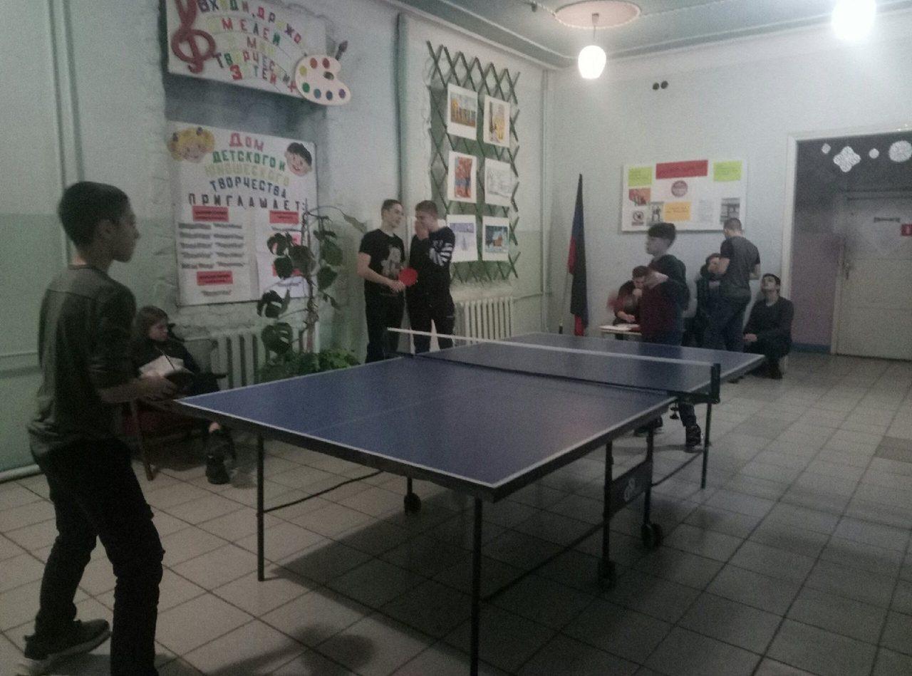 nastolnij-tennis-sredi-shkolnikov-7