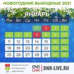novogodnie-vuxodnie-2021