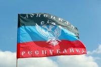 o-razmeschenii-gosudarstvennix-flagov