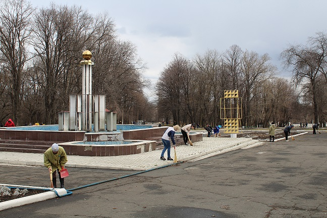 obschegorodskoj-subbotnik-28032019-1