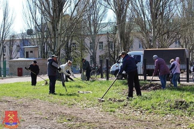 obscherespublikanskij-subbotnik-20042019-8