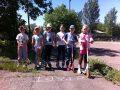 olimpiiskoe-leto-osh-1-1
