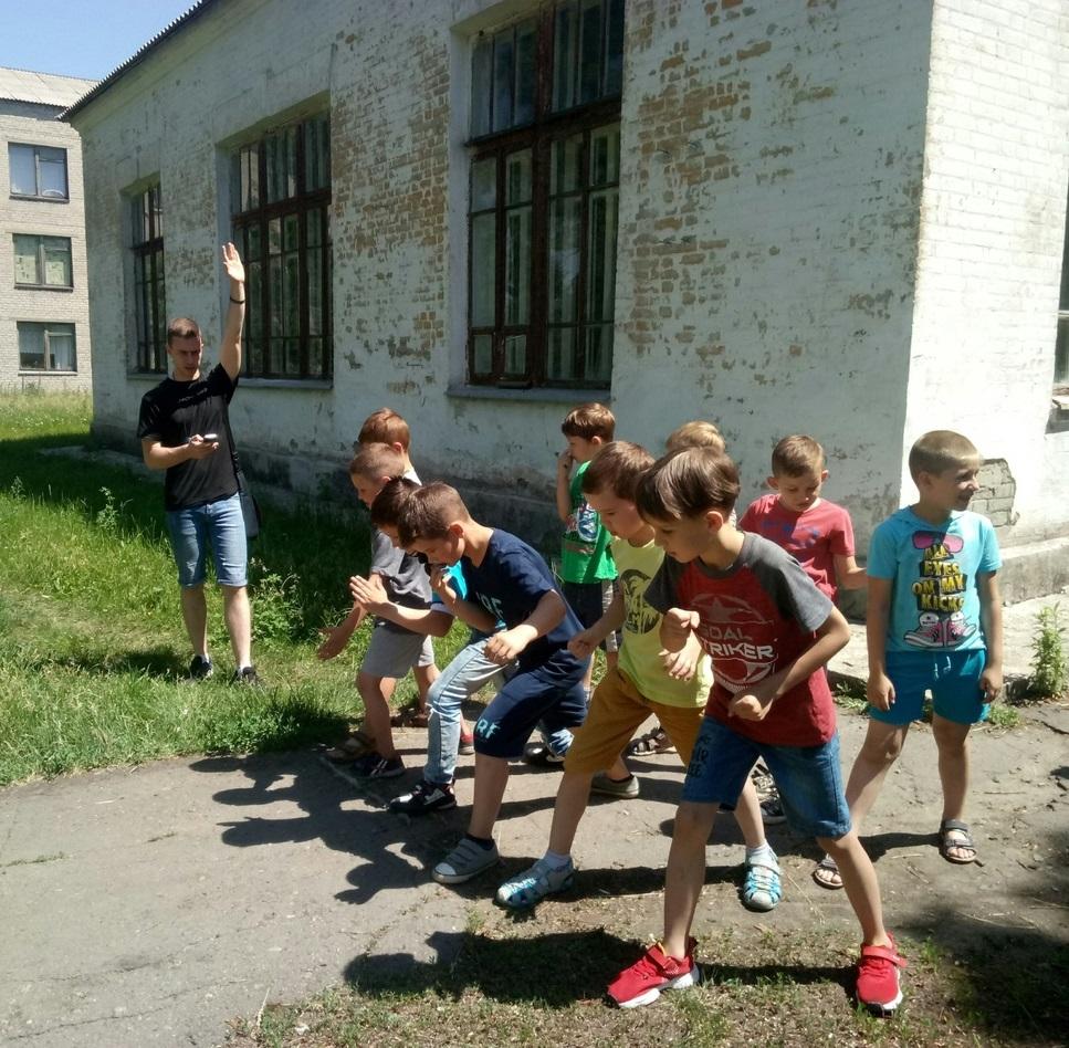 olimpijskoe-leto-shkola-1-3