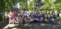 olimpijskoe-leto-shkola-1