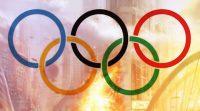 olimpijskoe-leto-shkola-4