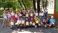 olimpijskoe-leto-shkola-5