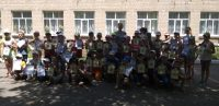 olimpijskoe-leto-shkola-6