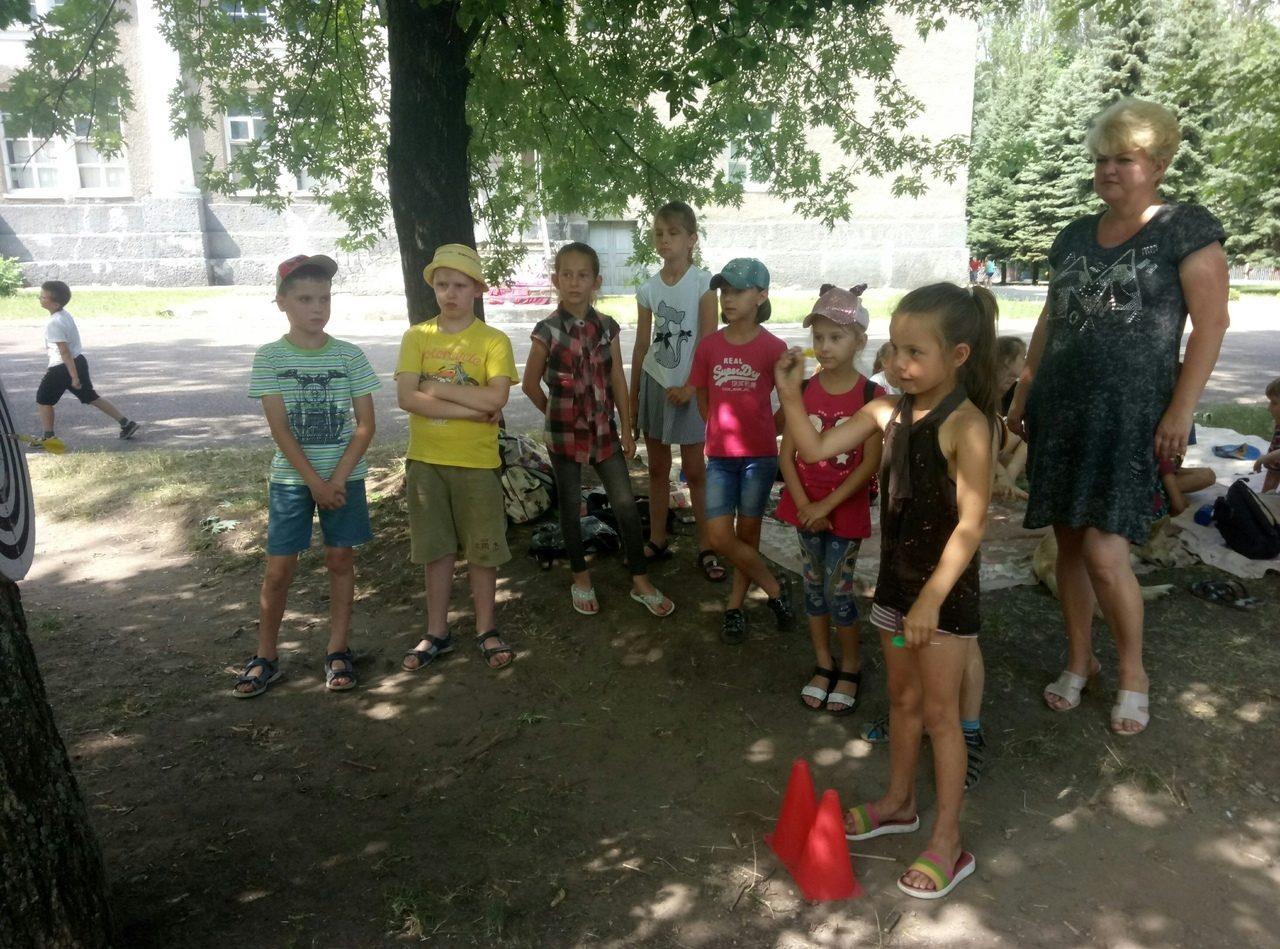 olimpijskoe-leto-shkola-7-6