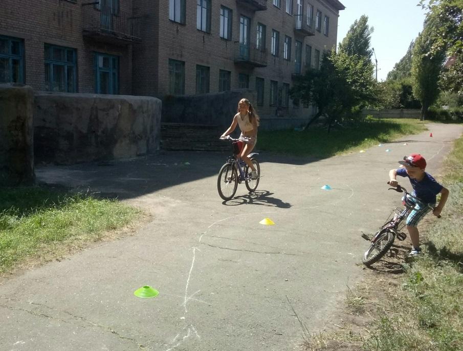 olimpijskoe-leto-shkola-internat-3