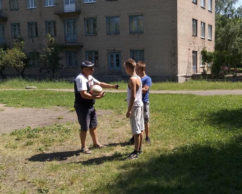 olimpijskoe-leto-shkola-internat-4