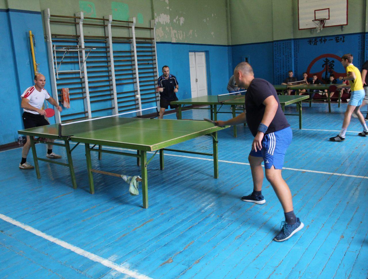 otkritij-turnir-po-nastolnomu-tennisu-2