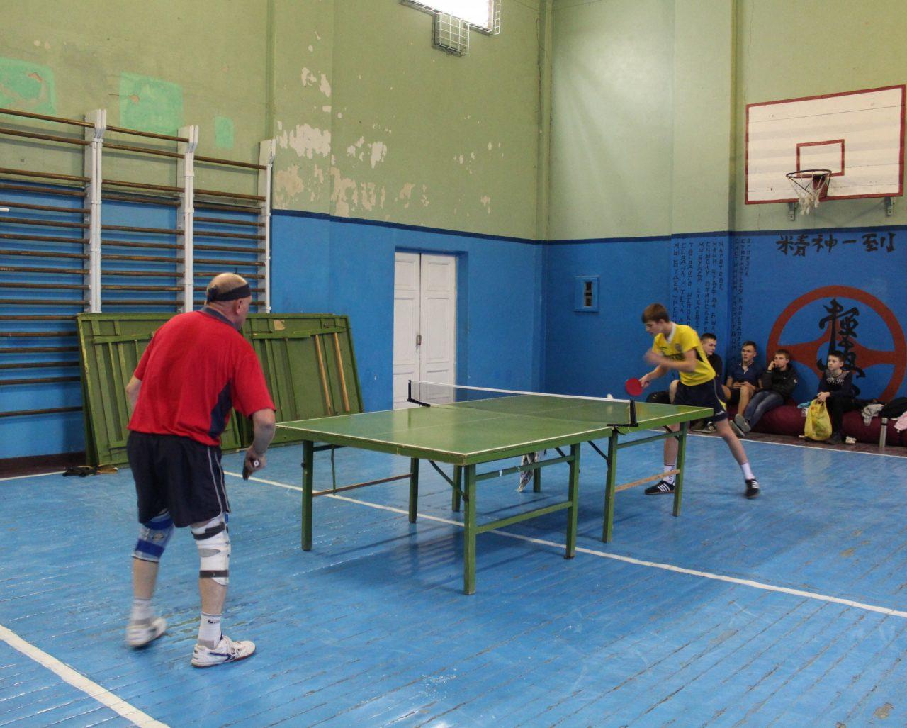 otkritij-turnir-po-nastolnomu-tennisu-7