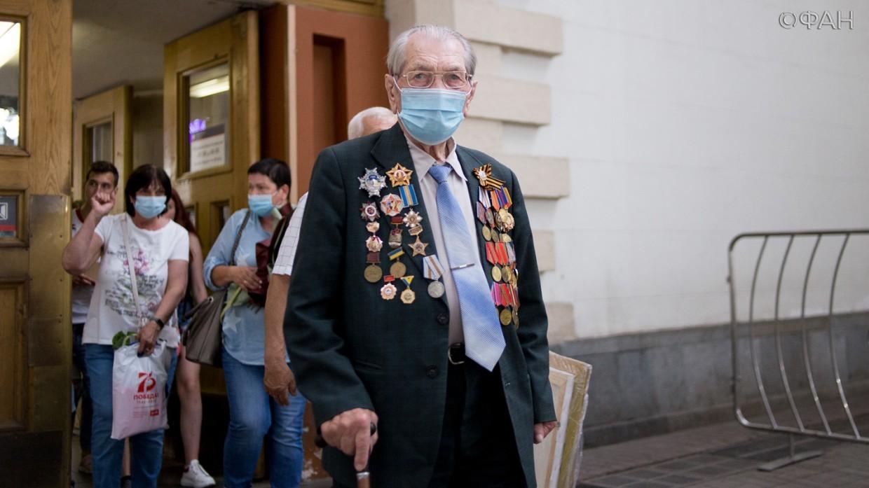 pamyati-Kugilnogo-a-n-4