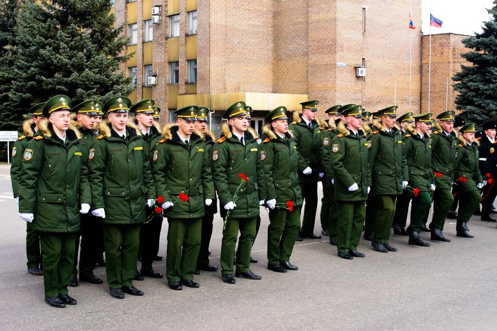 parad-dlya-odnogo-veterana-1