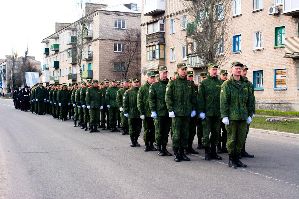 parad-dlya-odnogo-veterana-11