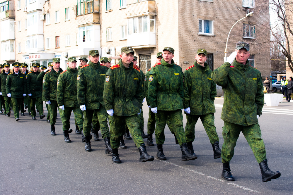 parad-dlya-odnogo-veterana-15