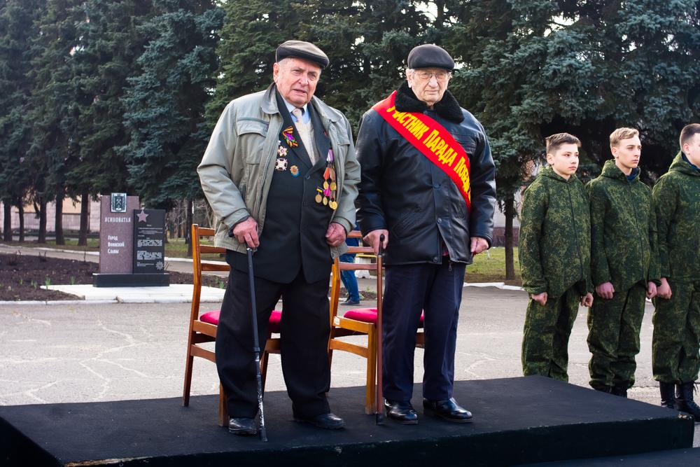 parad-dlya-odnogo-veterana-17