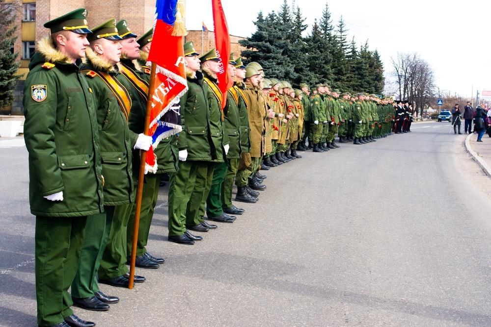 parad-dlya-odnogo-veterana-2