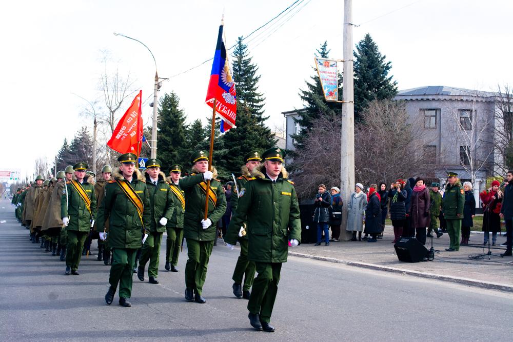 parad-dlya-odnogo-veterana-20