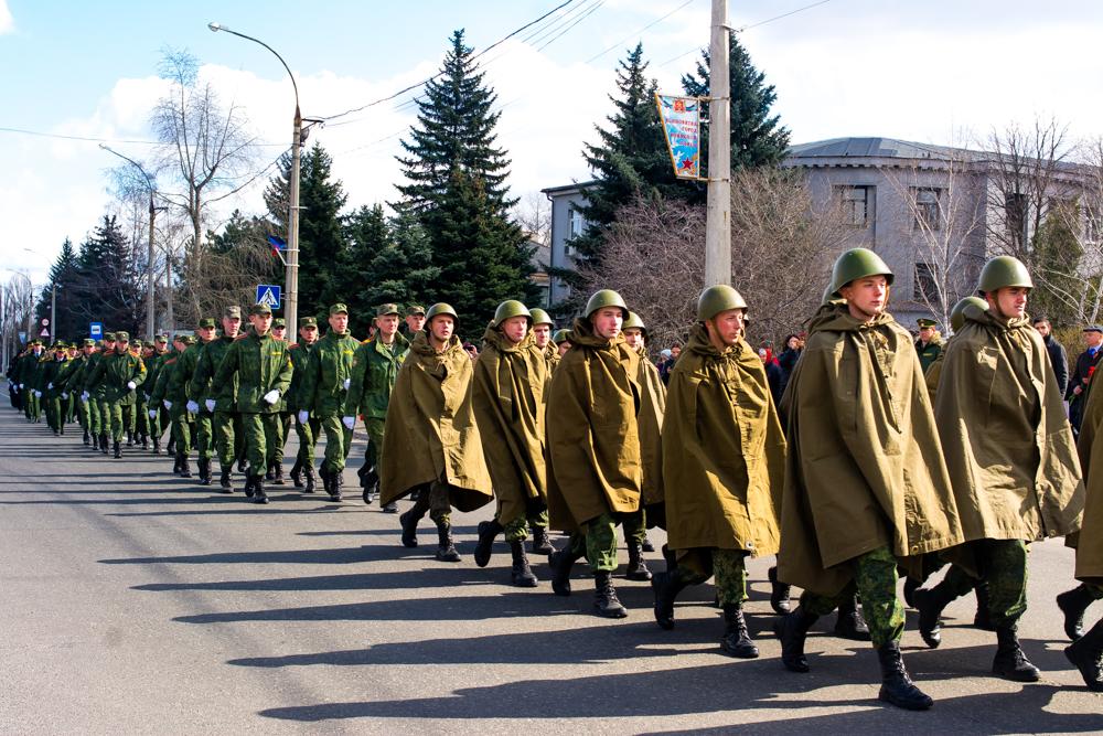 parad-dlya-odnogo-veterana-21