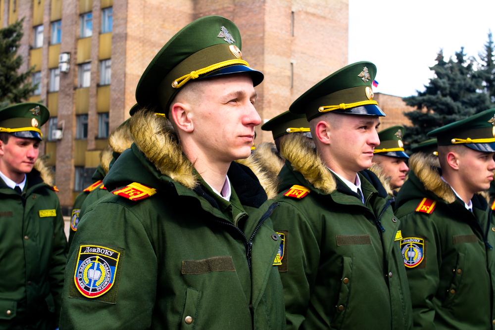 parad-dlya-odnogo-veterana-26