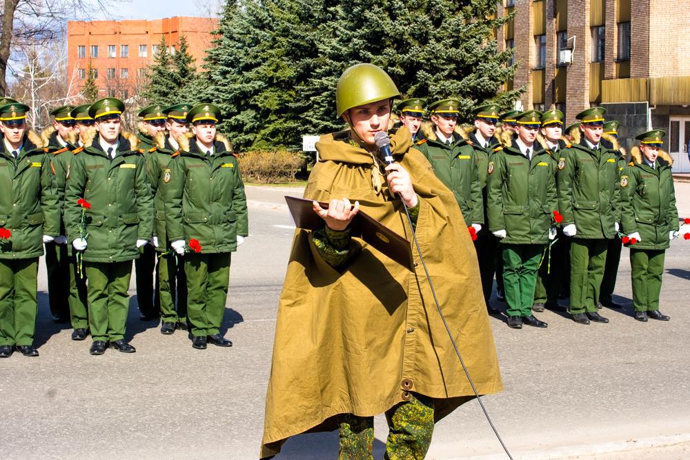 parad-dlya-odnogo-veterana-29