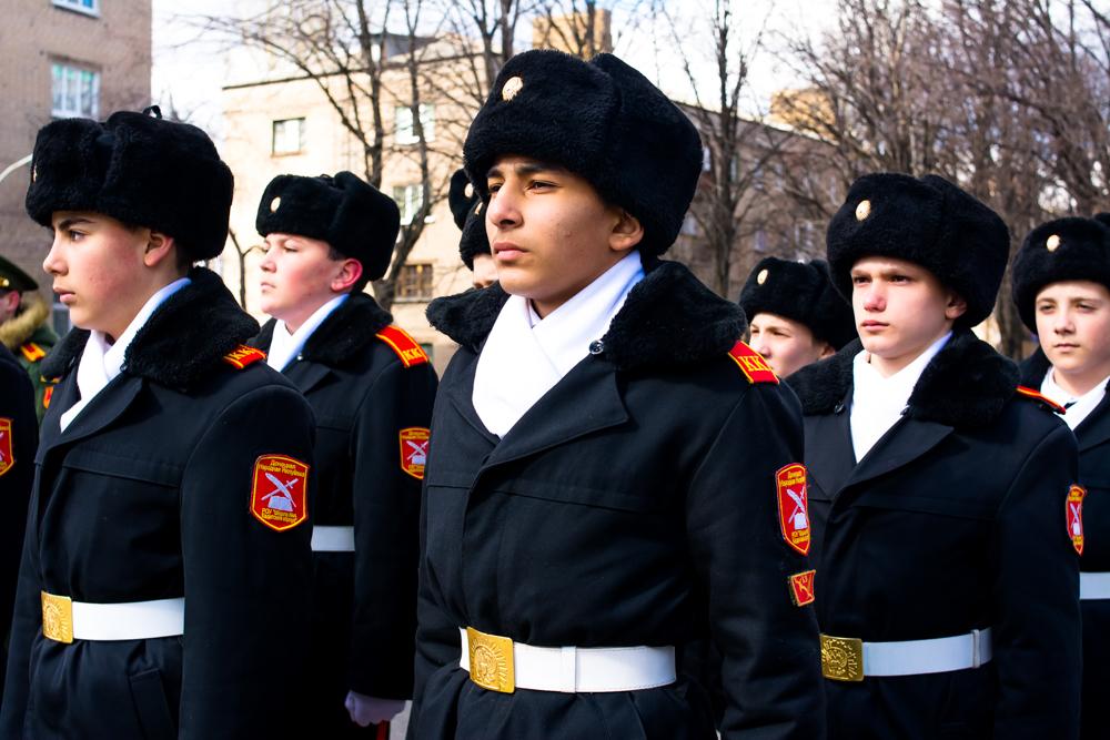 parad-dlya-odnogo-veterana-32