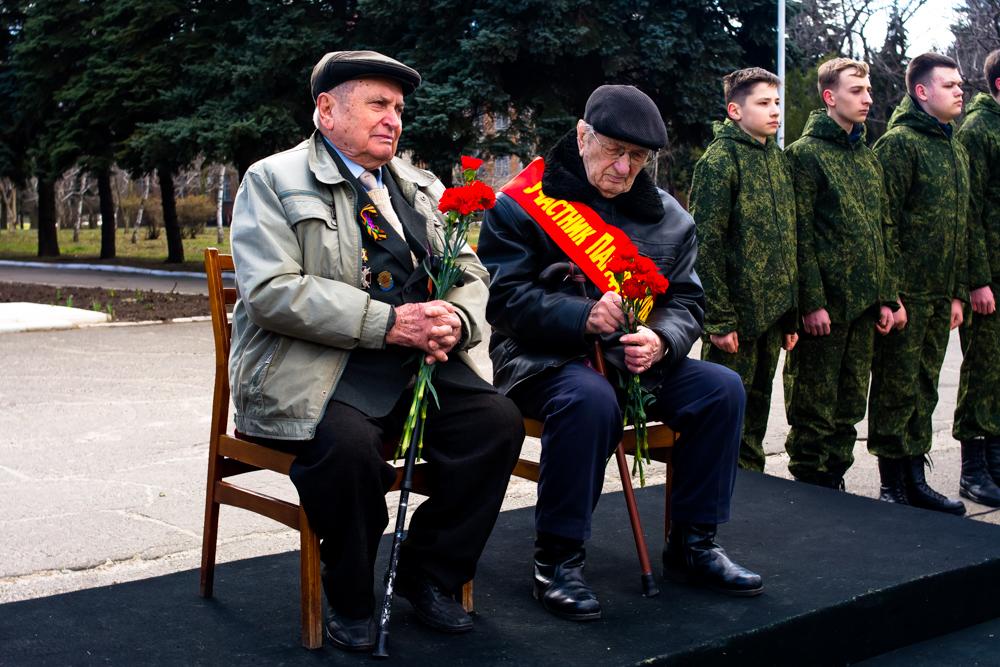 parad-dlya-odnogo-veterana-33