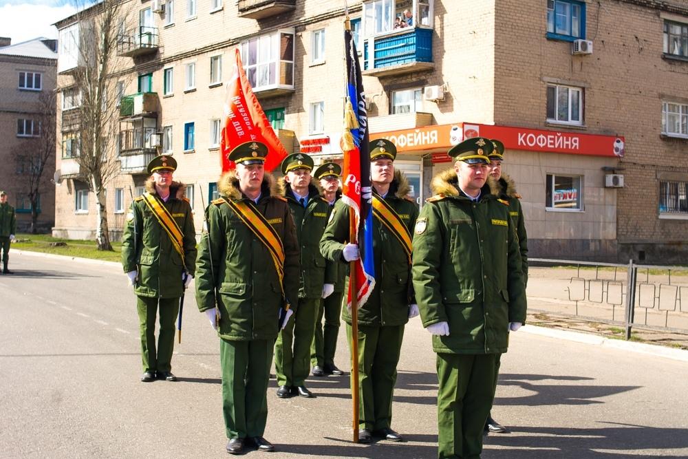 parad-dlya-odnogo-veterana-4