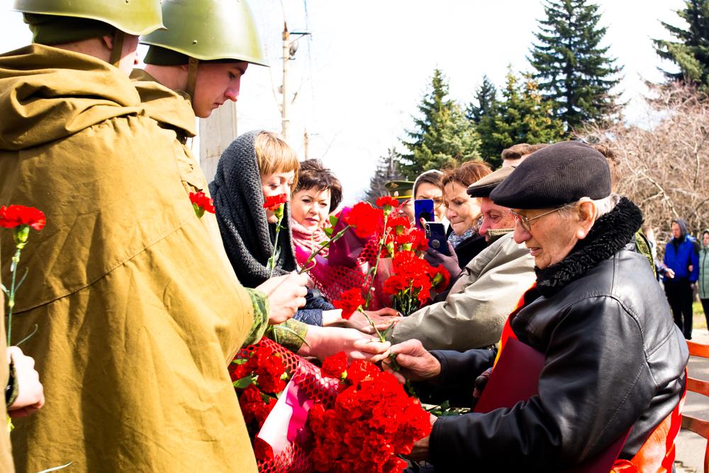 parad-dlya-odnogo-veterana-45