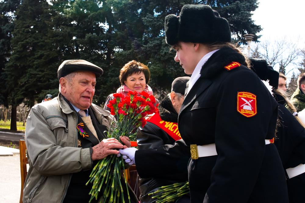 parad-dlya-odnogo-veterana-47