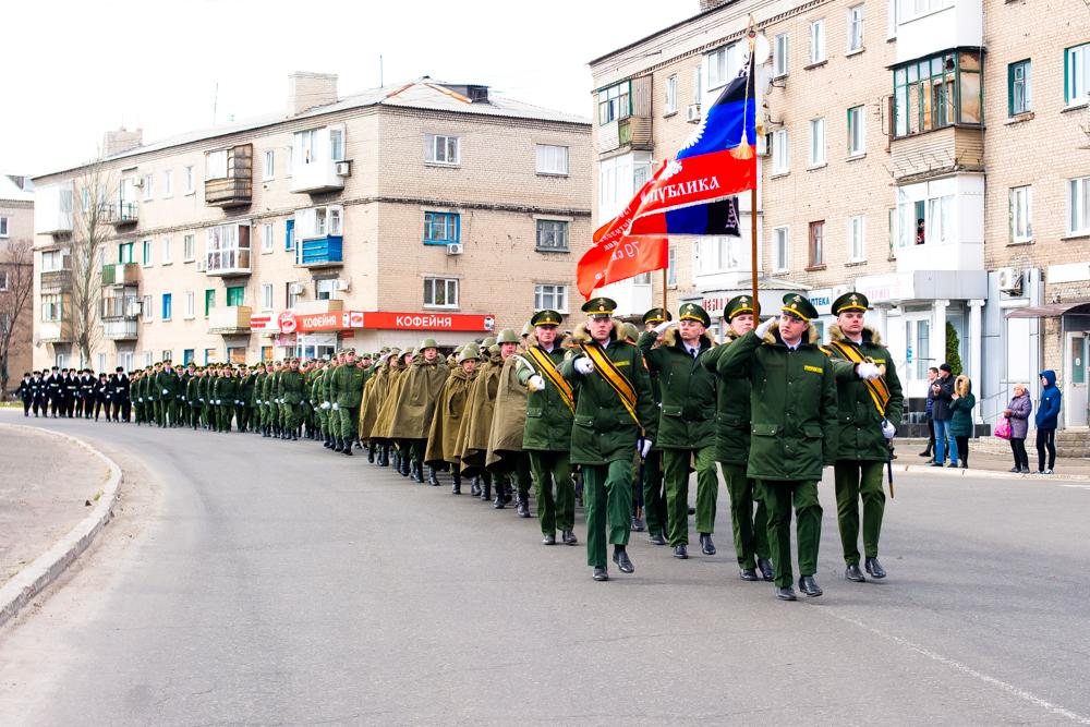 parad-dlya-odnogo-veterana-48