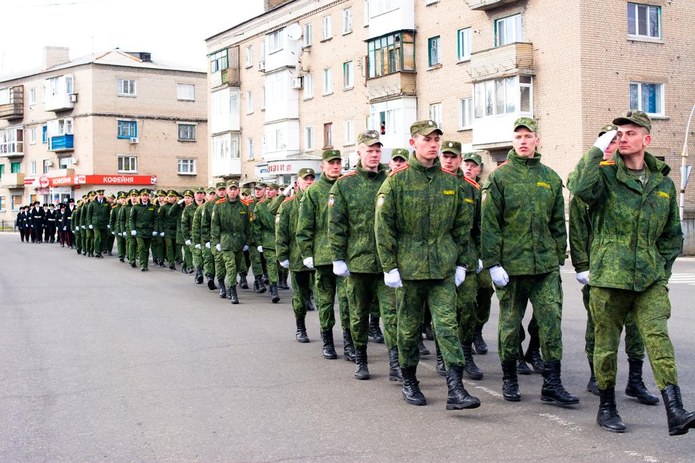 parad-dlya-odnogo-veterana-49