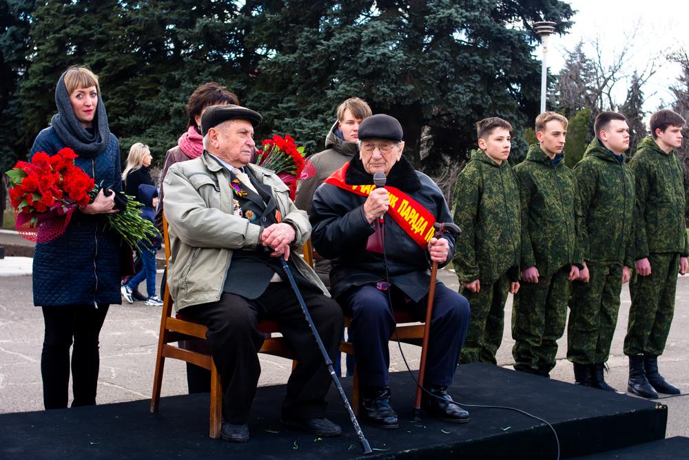 parad-dlya-odnogo-veterana-51