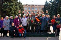 parad-dlya-odnogo-veterana-54
